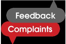 feedback_logo